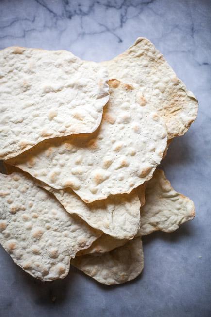 Homemade Matzoh   Breadin5 (2 of 9)