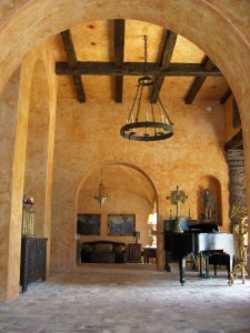 Artisan Textures and Drywall, Inc. Drywall Contractor San Diego (760 ...