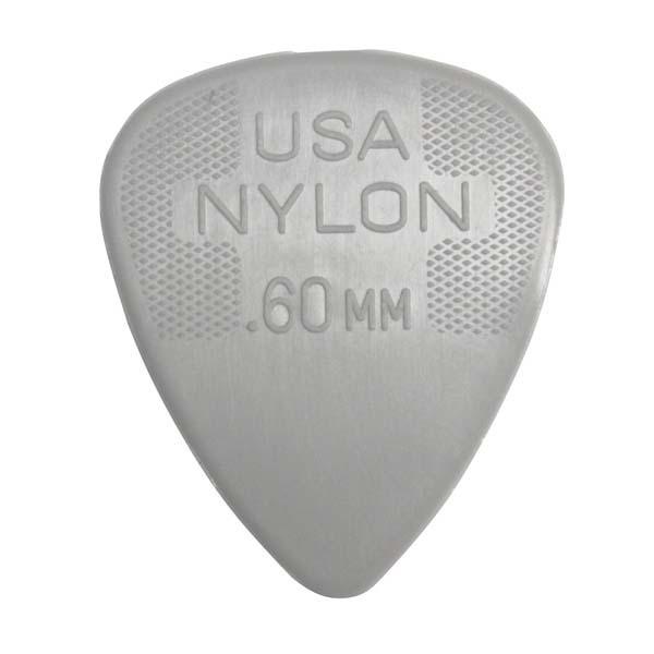 Fender Nylon Guitar Picks Gutar Picks Pinterest Guitar Picks   Inter Office  Letter