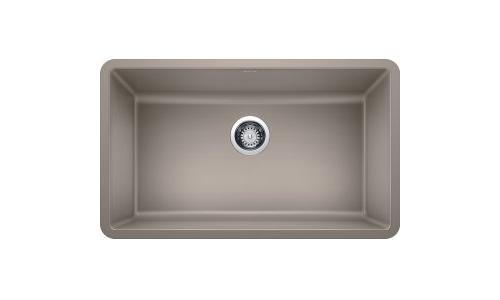 Blanco Sinks Blanco Precis Super Single Bowl 442531
