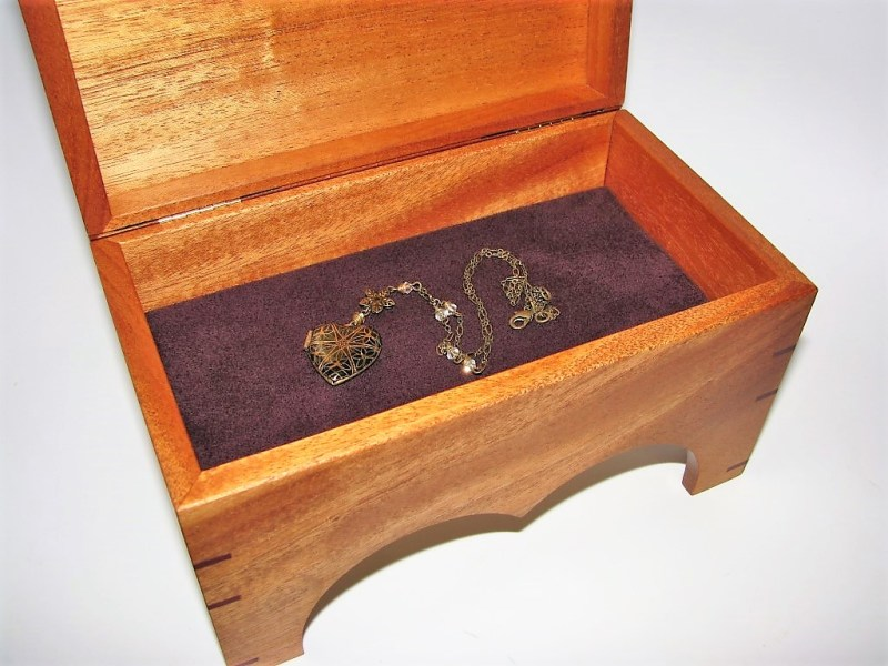 Large Of Small Jewelry Box