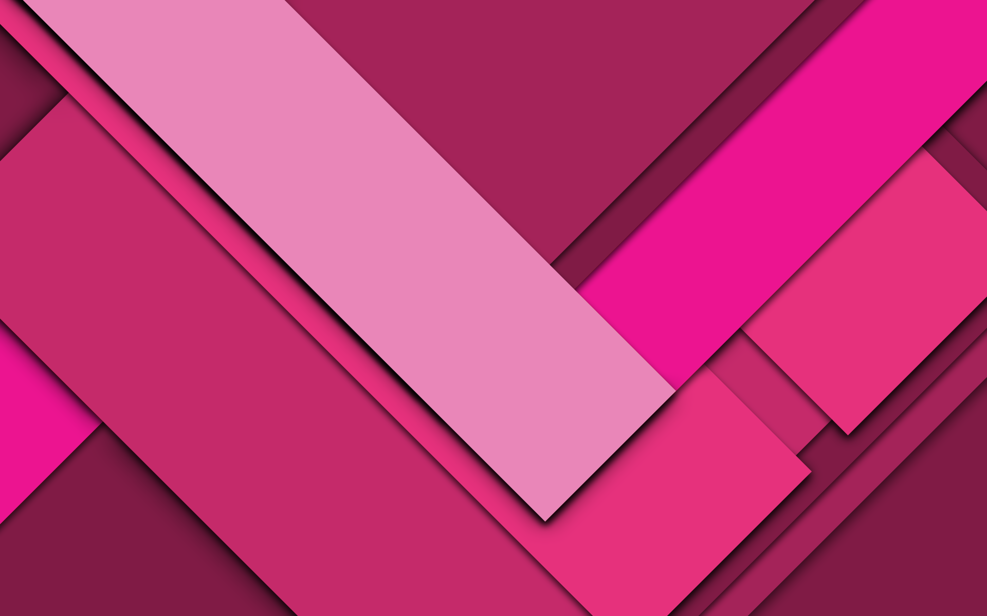 Hd Wallpaper Dimensions Papercolormaterialdesign Pink Ethan S Blog