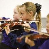 Children-playing-musical--001