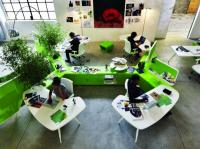 7 Ways to Your Office More Environmentally Friendly  Artlies