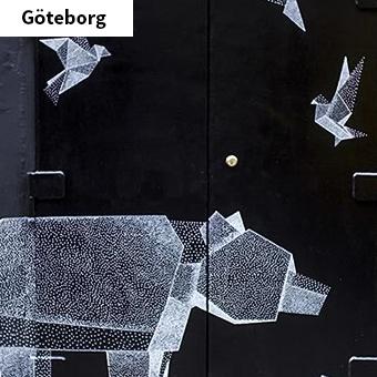 göteborg_paper