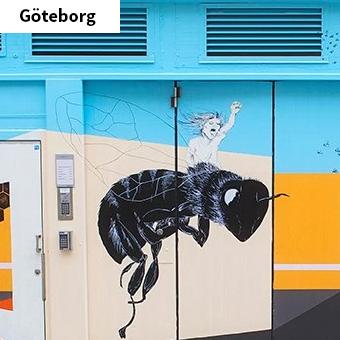 göteborg_queen