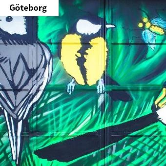 göteborg_urban