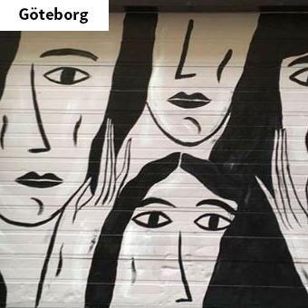 göteborg_alina