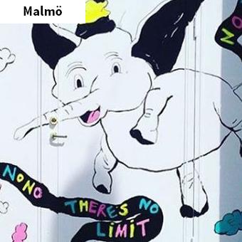 malmo_ester