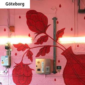 göteborg_klara