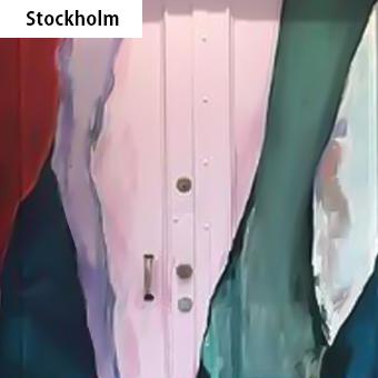 sthlm_silow