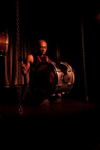 Copyright to Joseph Lambert/Jazzyphoto.com