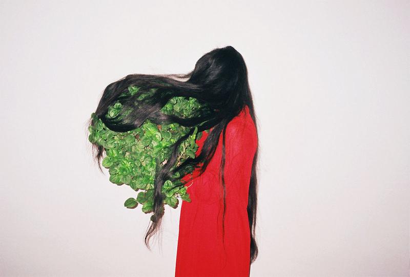 Ren-Hang, Untitled