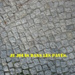 Paving_stone copy 2