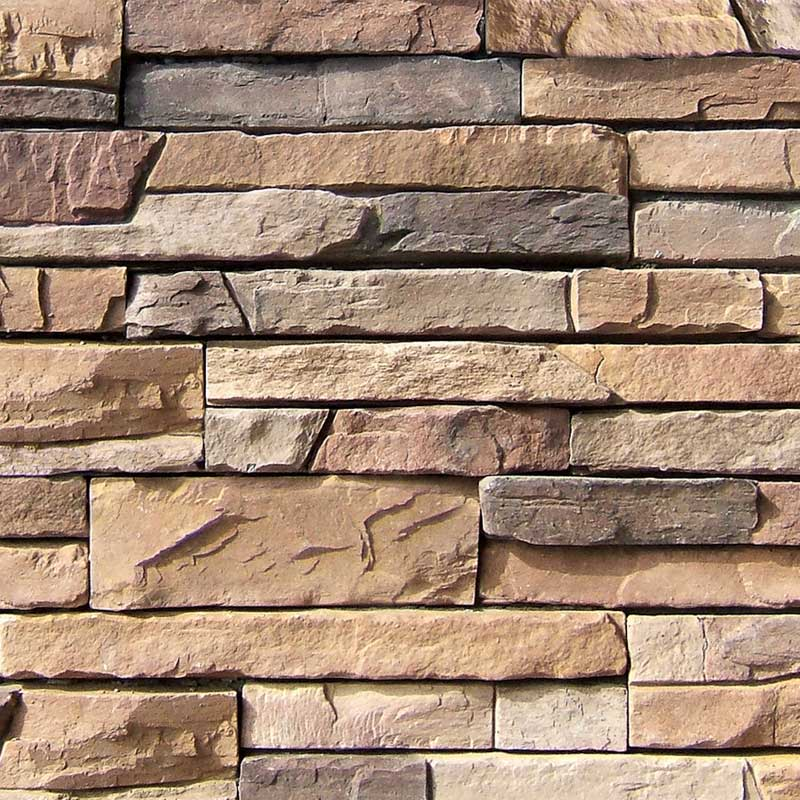 Masonry  Stonework - Art of Stone Masonry  Fireplace