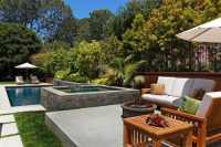 7 Small Backyard Pool Ideas You'll Love  Art of the Home