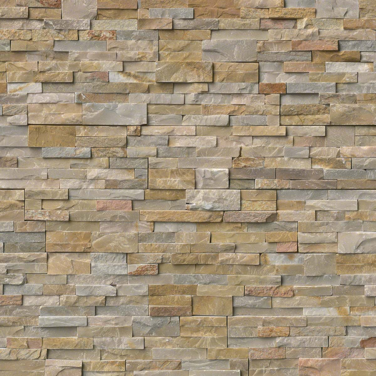 3d Wallpaper Or Wall Panel Or Wall Panels Stacked Stone Outdoor Stone Products Cultured Stone Travertine Pavers