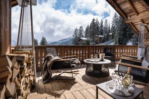 six-senses-residences-one-courchevel-terrasse