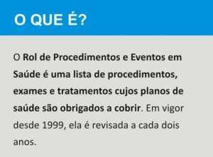 ROL-DE-PROCEDIMENTOS-300x221