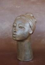 Sculpteur_chantal_diaporama - 12 sur 27