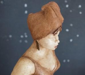 Sculpteur_chantal_diaporama - 15 sur 27