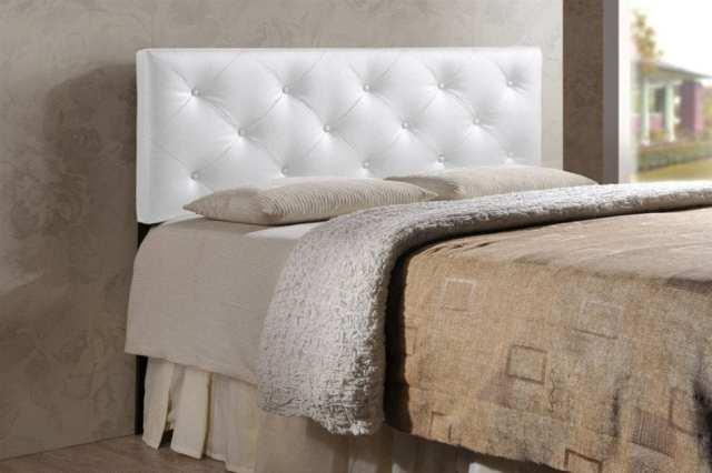 Bedroom Ideas Headboards Under  Arts And Classy