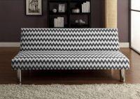 Sofa Under $200 Sofas Couches - TheSofa
