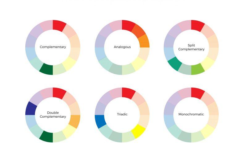 Color-wheel-02-e1486429252986