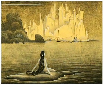 Kay Nielsen's pastel_watercolo copy 11