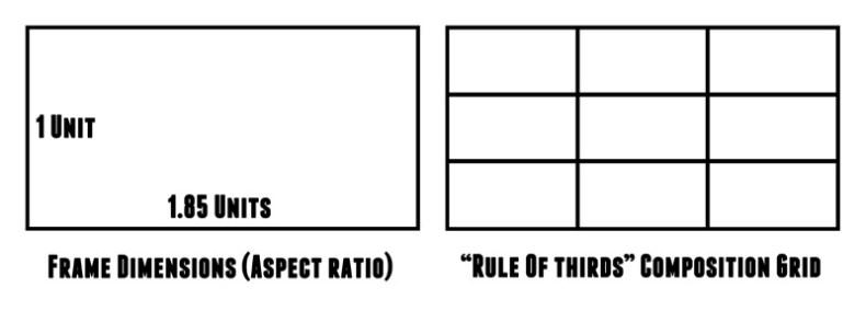frame_ratio