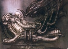 hr-giger_alien-space-jockey-