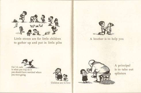 maurice-sendak_poem2