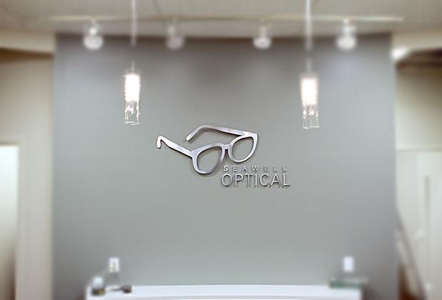 pernuladesign, optometry office design, exam room Doctoru0027s