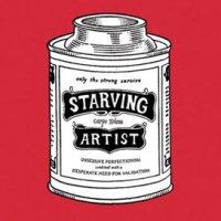 Five ArtsJournal Stories You Shouldn't Miss This Week