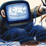 Why Your Cable TV Bills Are Only Going To Get Higher