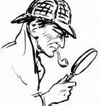 Free At Last! Judge Liberates Sherlock Holmes From Copyright