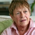 Estelle Parsons, 86, Will Be Doing Eight Shows A Week This Spring