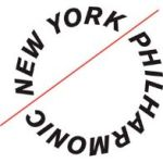 How The NY Philharmonic's New Contract Changes The Orchestra World