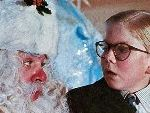 "How ""A Christmas Story"" Became A Cult Film Classic"