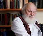 Geoffrey Hill On The Point Of Poetry: It Should Be Surprising And Shocking