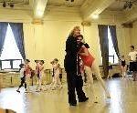 Minnesota Dance Theatre Board Resigns En Masse