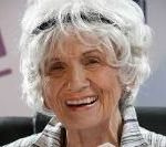 Alice Munro Explains Why She Used to Get Hate Mail
