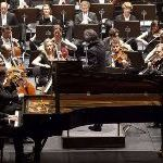 British Orchestras Are Selling Well – And Losing Their Prestige