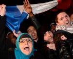 Having Been Banned for Alleged Antisemitism, French Comedian Threatens To Sue