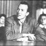 When Pete Seeger Faced Down the House Un-American Activities Committee