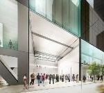 Justin Davidson: MoMA Expansion Is A Tough Compromise