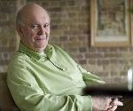 Alan Ayckbourn: Here's How Theatre Can Compete With Film