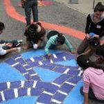 State Audit: New York Schools Are Failing Arts Education Mandates