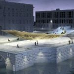 What Happened To The Memorials For The Fall Of The Berlin Wall?