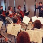 Cincinnati Chamber Orchestra's Board May Be Questioning Its Future
